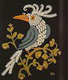 oiseaux-bzh